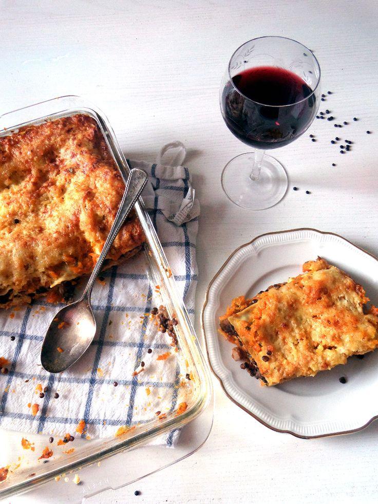 pumpkin-lentil-lasagne2