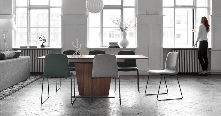 esszimmerm bel von h lsta neuesten design. Black Bedroom Furniture Sets. Home Design Ideas