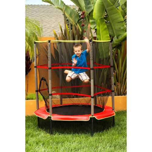 Kid Trampoline Lafayette: 25 Best Top Pick Toys From A Pediatric Physical Therapist