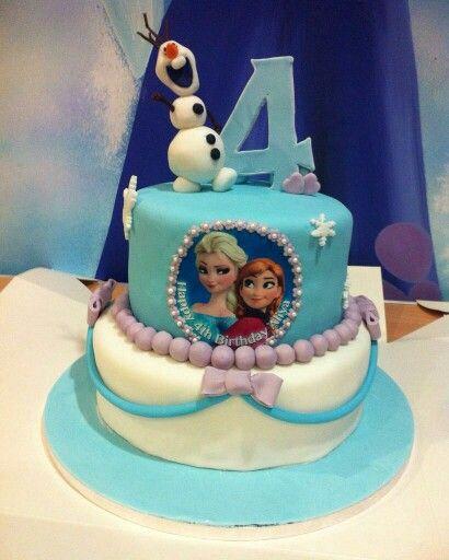 24 best CakeCakeCake images on Pinterest Anniversary cakes