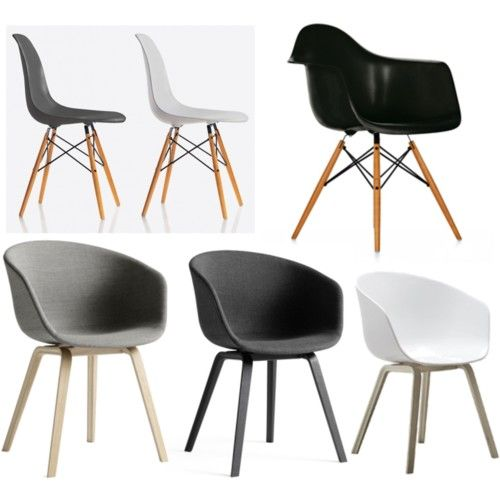 spisestoler dansk design google s k dining pinterest search and design. Black Bedroom Furniture Sets. Home Design Ideas