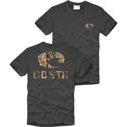 Academy - Costa Del Mar Adults' Realtree AP™ T-shirt