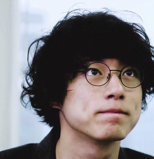 Sakaguchi Kentaro