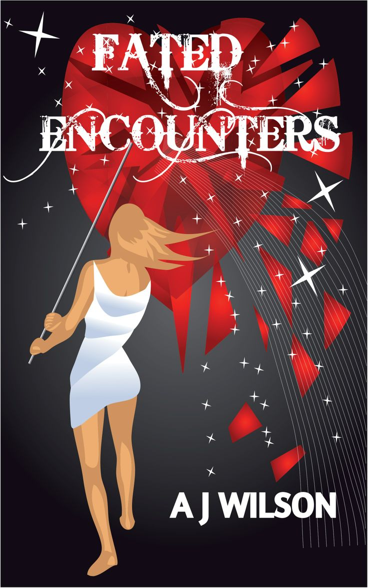 http://www.amazon.com/Fated-Encounters-J-Wilson-ebook/dp/B00JBCXZTQ/ref=sr_1_3?s=books&ie=UTF8&qid=1396040462&sr=1-3&keywords=fated+encounters