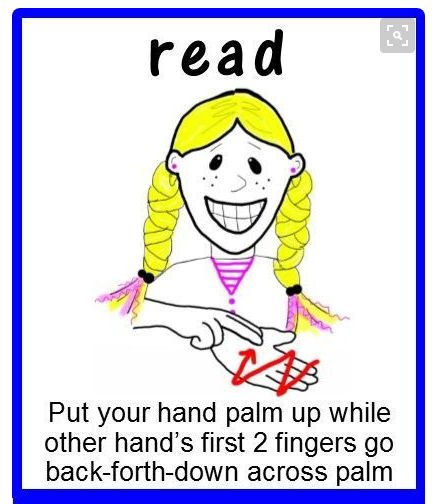 #deaf #asl #signlanguage #americansignlanguage #WeLoveSignLanguage  #learnsignlanguage #learnASL