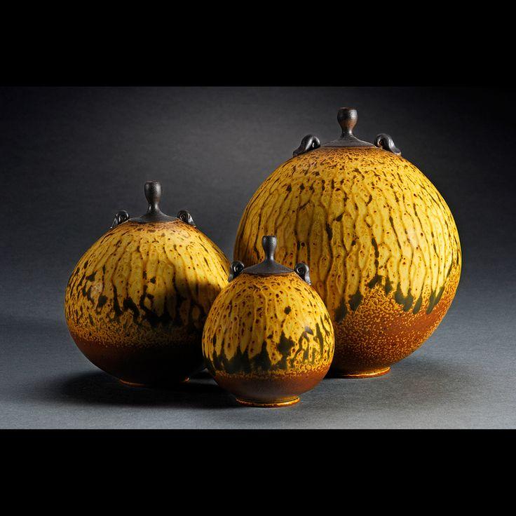 26 Best 2013 Ceramics Images On Pinterest Jars Pottery