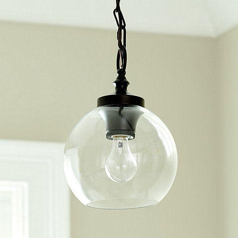 Sienna 1-Light Pendant Kitchen · Hastings HouseFarmhouse LightingBallard ... & 180 best Lighting images on Pinterest | Basement bars Basement ... azcodes.com