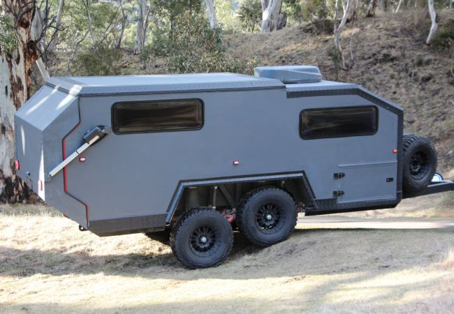 26 Best Images About Trailer On Pinterest Diy Tent Rv Sales And Trailers