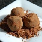 Chocolate Orange Truffles recipe - Allrecipes.co.uk