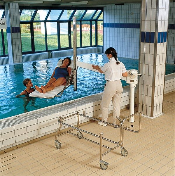 146 Best Pool Lifts Images On Pinterest Portable Pools Control Panel And Uk Europe
