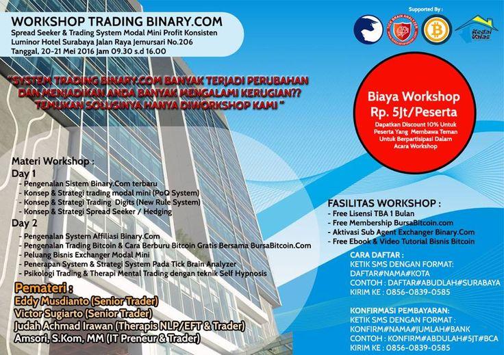 Best forex trading broker in pakistan 10