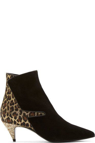 Saint Laurent... BozBuys Budget Buyers Best Brands! ejewelry & accessories...online shopping http://www.BozBuys.com ☮★ DiamondB! Pinned ★☮