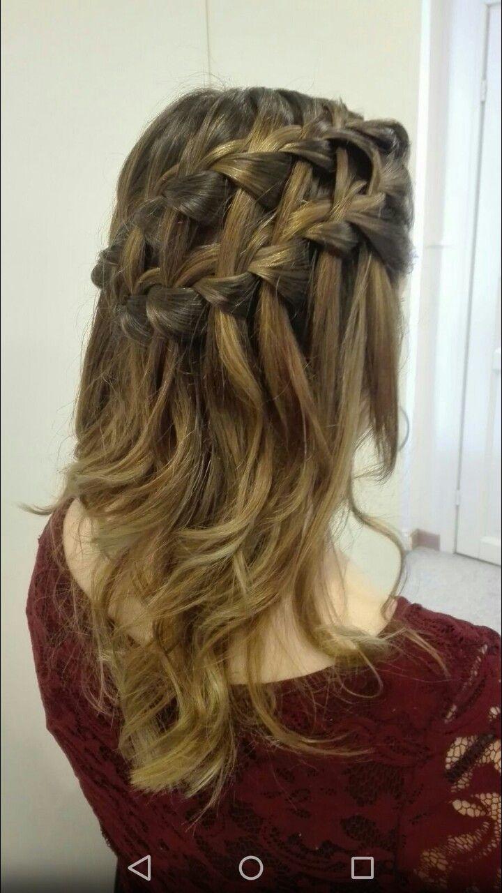 #hair #hairdo