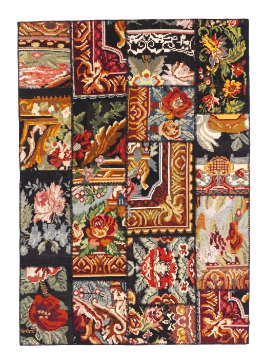 32 best images about textiel on pinterest print ikea for Best store to buy rugs