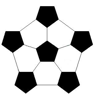 Google Image Result for http://blog.candiquik.com/wp-content/uploads/2011/07/soccerballpattern1.jpg