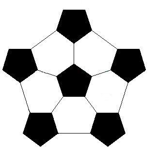 Google Image Result for http://blog.candiquik.com/wp-content/uploads/2011/07/soccerballpattern1.jpg