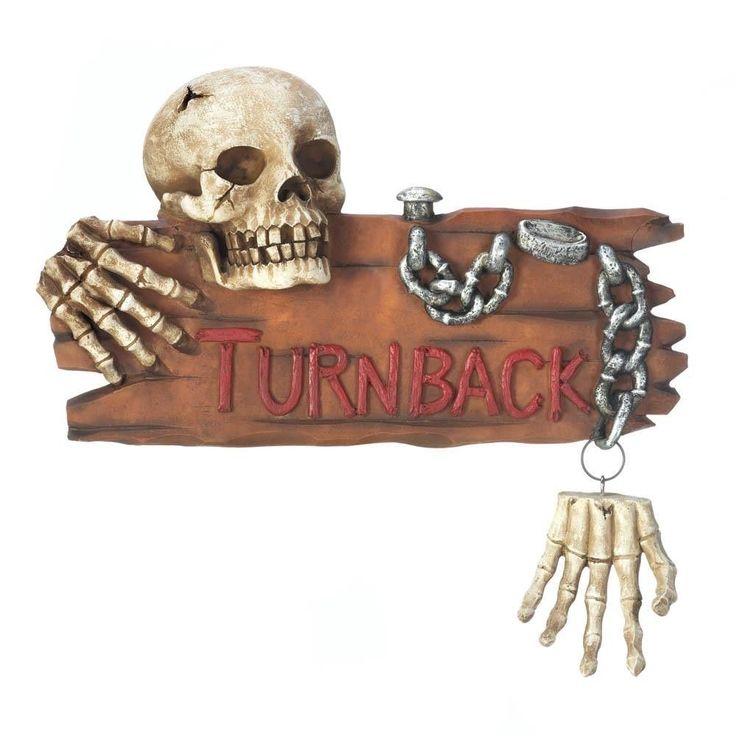 Best 25+ Skeleton decorations ideas on Pinterest ...