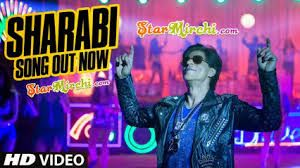 Starmirchi provides the facility of downloading best bollywood mp4 videos online. If you want to download latest bollywood mp4 video songs and movies then starmirchi is very useful site for you. Starmirchi is one of the top most bollywood mp4 video downloading site in the world. For more detail visit us today.