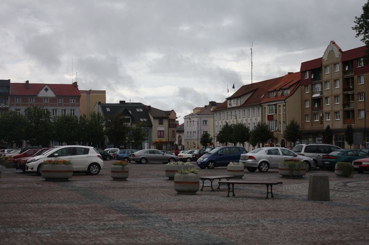 http://pl.wikipedia.org/wiki/Gołdap