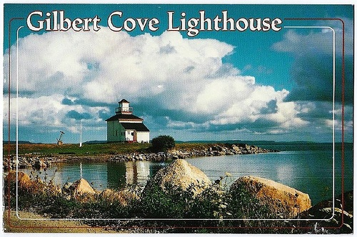 1000  images about nova scotia lighthouses on pinterest
