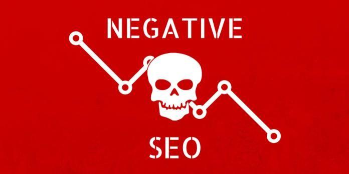 Google советует при угрозе SEO-атаки использовать файл Disavow    В США объявилась хакерская группа под названием Lizard Squad, которая рассылает маркетинговым агентствам письма с угрозами. В них говорится о том, что в отношении сайта агентства и его клиентов проводится SEO-атака. Злоумышленники требуют внести определённую сумму на счёт группы. В противном случае, кампания негативного SEO будет продолжена, а также будут запущены DDoS-атаки.    Обеспокоенные этими угрозами специалисты…
