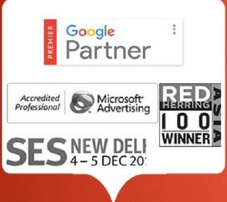 #SEO_Company_India