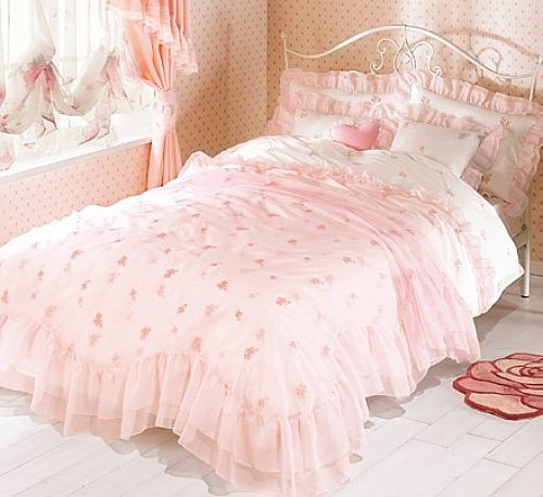 44 Best Strawberry Shortcake Bedding Images On Pinterest