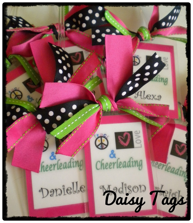 cheer gifts 32 best dance team ideas images on pinterest cheer gifts cheer