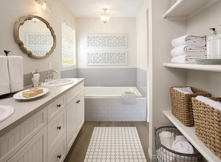 32 best sabal bathrooms images on pinterest calgary design view the hopewell residential calgary photo gallery and see what your future home could look like aloadofball Images