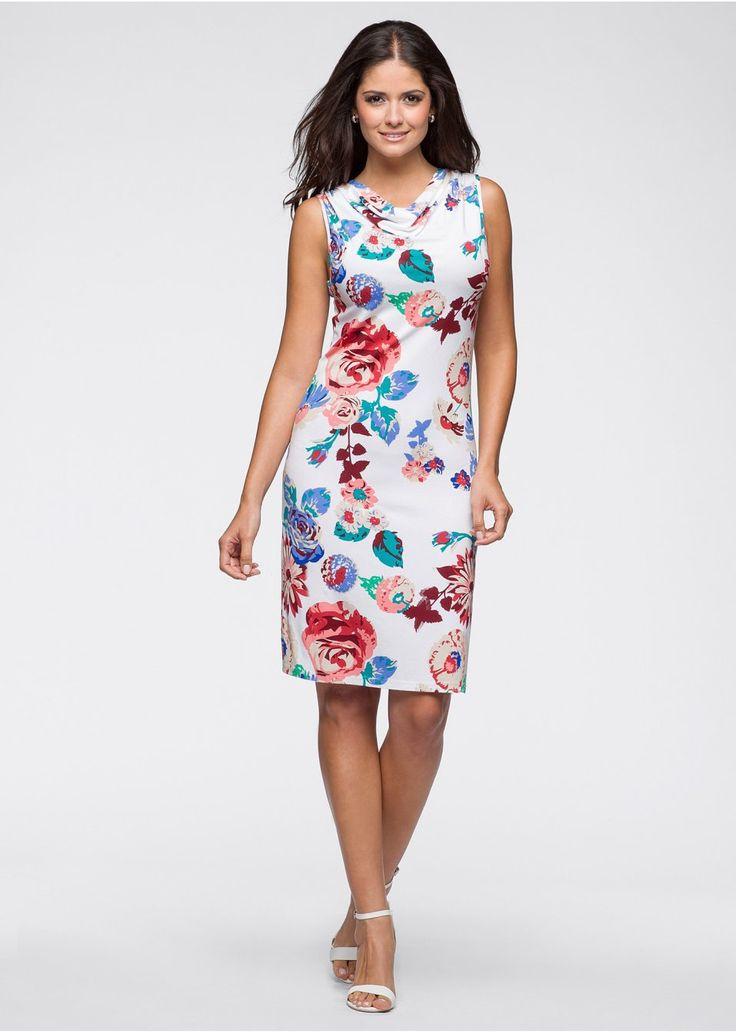 """Rochie elegantă din tricot cu decolteu frumos tip """"cascadă"""" <3 Afla pretul foarte mic si marimile acum ==> http://bit.ly/2avY3EX"""