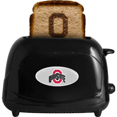 17 Best Images About Ohio State Buckeyes Alumni On