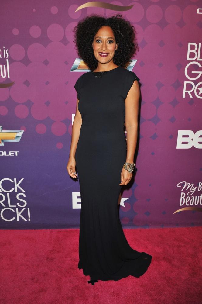 Michaela Pereira is a Canadian Emmy Award - Winning Newscaster ...