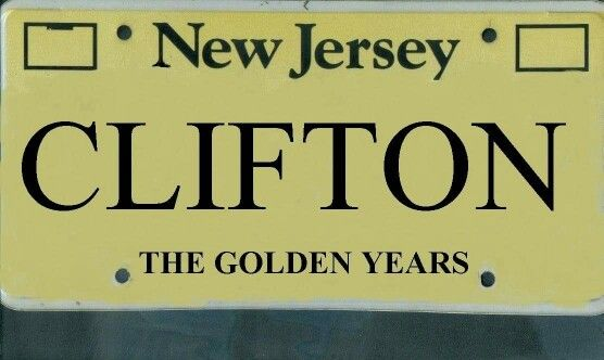 162 Best Clifton Nj Images On Pinterest Diners 1950s