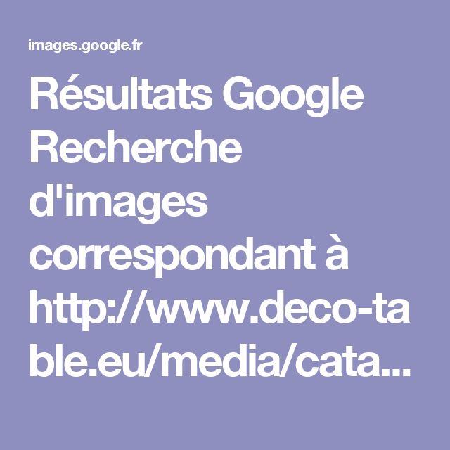 Résultats Google Recherche d'images correspondant à http://www.deco-table.eu/media/catalog/category/smiley_1.jpg