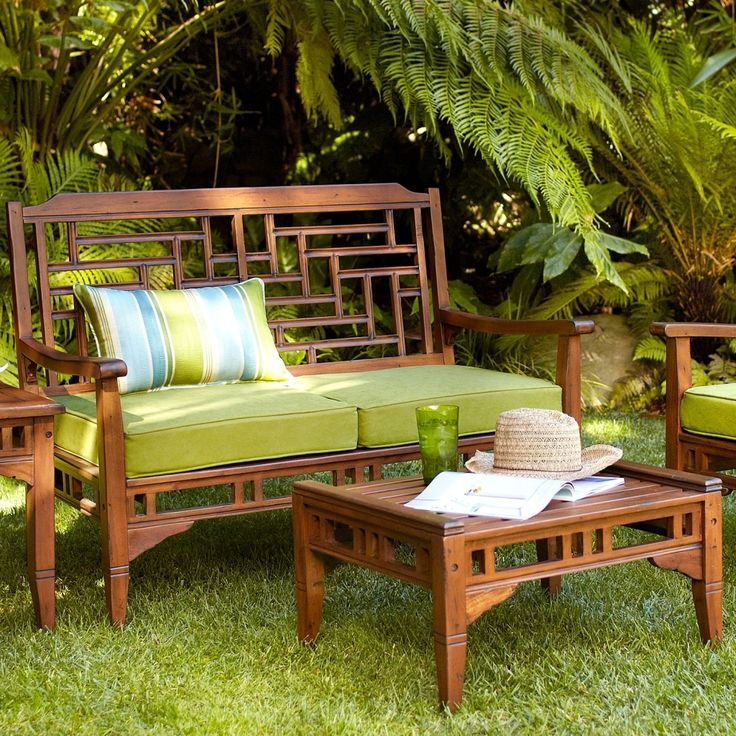 Pier One Patio Chairs Pier 1 Outdoor Furniture | Home Decoration Ideas