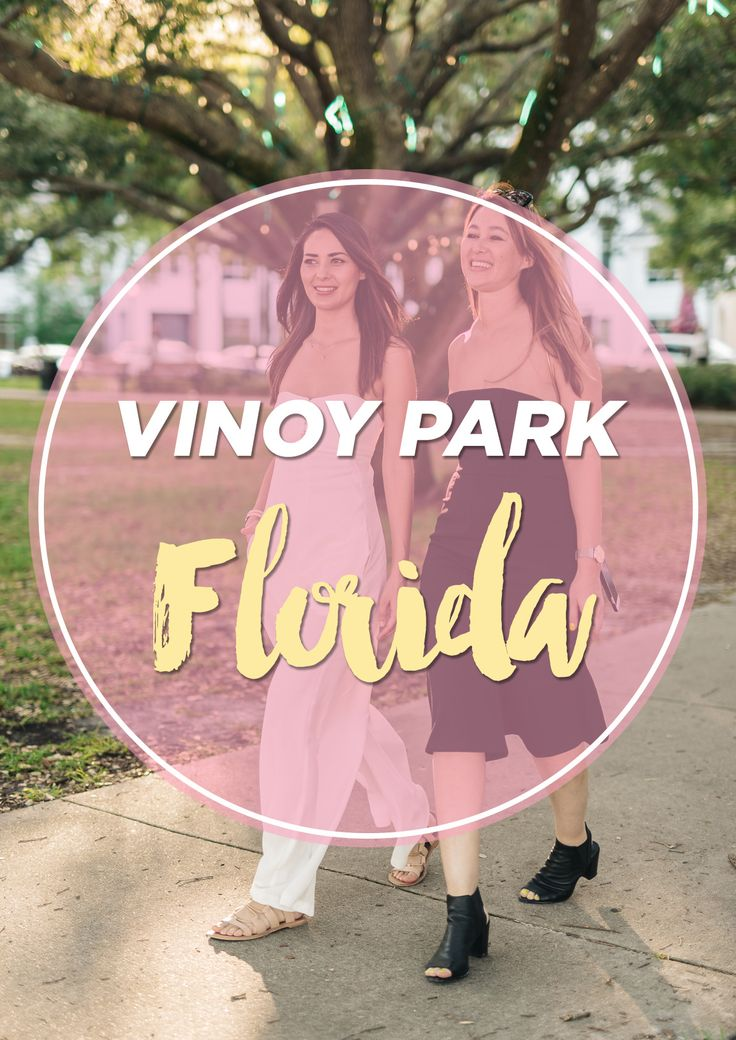 On the coast of St. Petersburg, Florida is the beautiful Vinoy Park with tall banyan trees, lively outdoor cafes, iconic museums and the historic Vinoy hotel overlooking Tampa Bay.