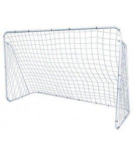 300 x 205 cm voetbalgoal, voetbal goal, voetbaldoel, goaltjes, goal, voetbal doel, voetbalgoals, voetbaldoelen, voetbalgoaltjes, voetballen