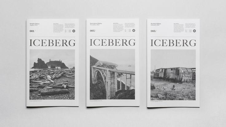 SocioDesign — Design + Digital