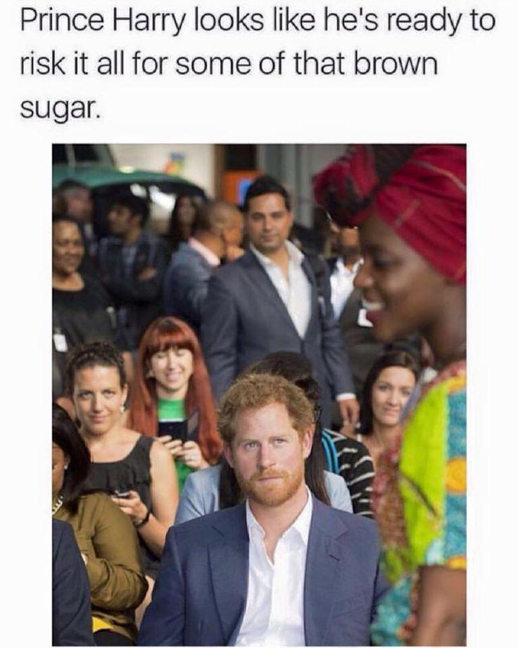 1000+ Ideas About White Girl Meme On Pinterest