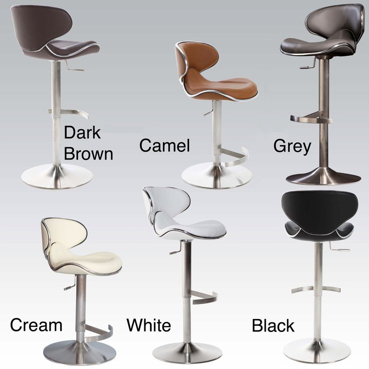 41 Best Images About Counter Stools On Pinterest Great