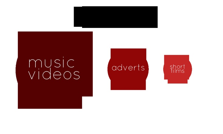 A very simple portfolio site that gets the job done DANIELS - MUSIC VIDEOS http://www.tuberads.com