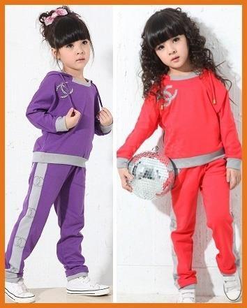 Спортивные костюмы для детей интернт магазины