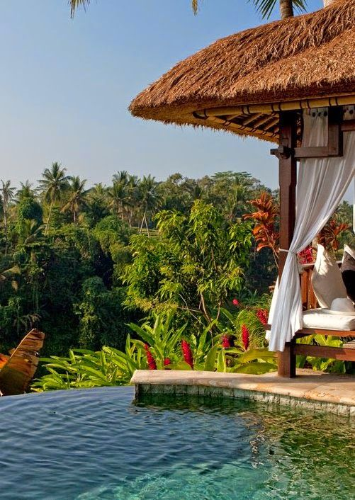 107 best images about sunny state of mind on pinterest for Bali indonesia places to stay