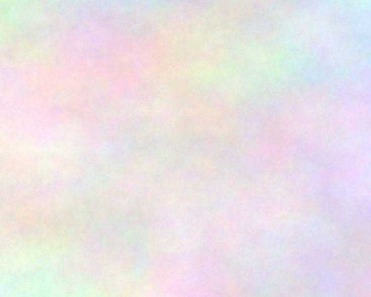 myspace backgrounds myspace pastel plasma colors