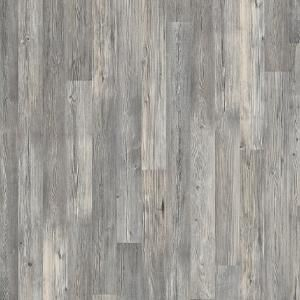 1000 ideas about piso gris on pinterest cortinas for Marmol gris veteado