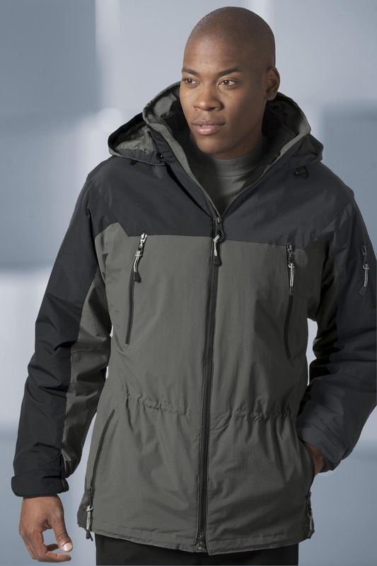 28 best Winter Jackets images on Pinterest | Big men, Winter ...