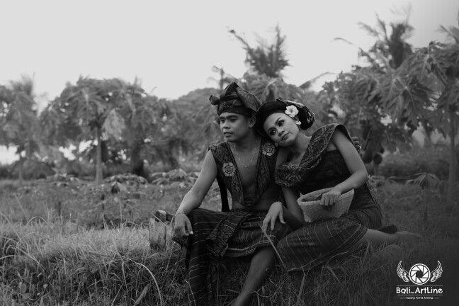 Bali_ArtLine #preweddingbali #baliwedding #bali_artline #preweddingclasik