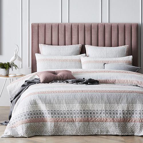 Bedroom Black Chandelier Bedroom Lighting Ideas Diy Bedroom Blue And Grey Gothic Bedroom Accessories: Best 25+ Upholstered Bedheads Ideas On Pinterest