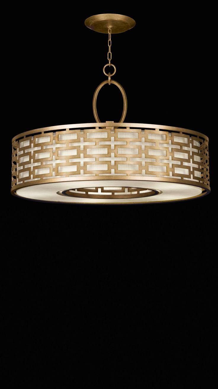 1000 images about chandelier on pinterest for High end designer lighting