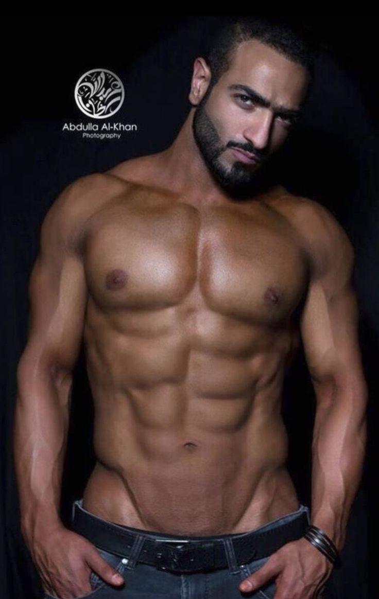 gay dale earnhardt jr gay naked